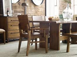 pics of dining room furniture. Dining Room Pics Of Dining Room Furniture F