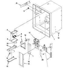whirlpool refrigerator parts. refrigerator . whirlpool parts r