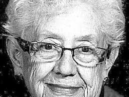 Viola Jane Geiser | Obituaries | nptelegraph.com