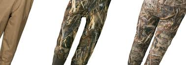 White River Waders Size Chart The 3 Best Waders Waders Wading Boots Reviews In 2019