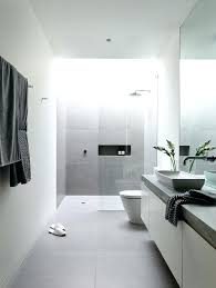 classic white bathroom ideas. Grey And White Bathroom Ideas Fancy Tile About Remodel Home Design Classic