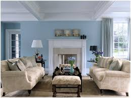 Light Green Paint For Living Room Living Room Living Room Paint Colors With Blue Couch Terrific
