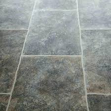 slate look vinyl flooring slate look vinyl tile slate stone texture vinyl floor tiles stock photo