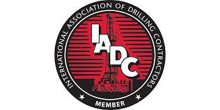 What Does The Iadc Code Mean Firmtech