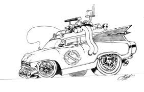 Small Picture Cool Car Coloring Pages RedCabWorcester RedCabWorcester