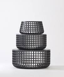 korean furniture design. View In Gallery Korean Furniture Design