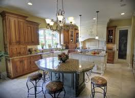 full size of small kitchen island kitchen island bar island countertop  ideas kitchen island plans rounded