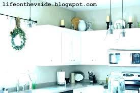 pendant light over kitchen sink kitchen sink lights pendant light over kitchen sink height kitchen pendant