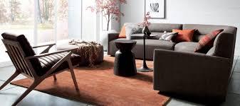 Crate And Barrel Living Room Design Living Room Rugs And Accent Rugs Crate And Barrel Home