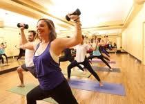 77 off five yoga cles bikram yoga south naperville naperville il