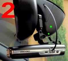sq5 mirror rear view mirror wiring for radar detector 2003 Audi A4 1.8 Turbo at 2003 Audi A4 Rear View Mirror Wiring Diagram