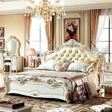 luxury king bedding china luxury king bedroom sets furniture luxury california king bedspreads luxury king bedding luxury king comforter sets