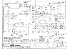 ge electric dryer schematic wiring diagram shrutiradio ge dryer wiring diagram online at Hotpoint Dryer Wiring Diagram