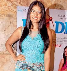 Celebs at Priyanka Shah's film preview show - entertainment