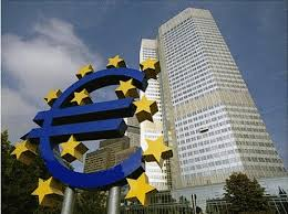 Image result for ecb