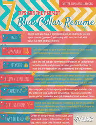 Famous Right Resume Wrong Name Ideas Documentation Template