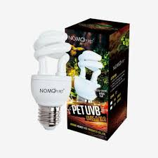 Светильники и <b>лампы NOMOY PET Лампа</b> UV <b>NomoyPet</b> 10.0 ...