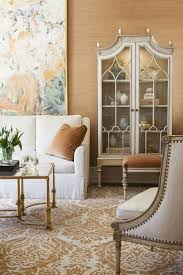 Traditional Living Room Colors 17 Best Images About Traditional Living Room On Pinterest