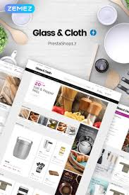 Kitchen Website Design Interior Best Design