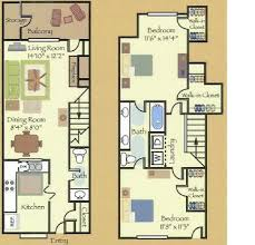 2 bedroom apartments dallas texas. 2 bedroom apartments dallas texas n