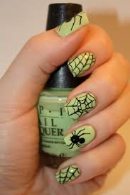 17 Best images about nails on Pinterest | Nail art, Halloween ...