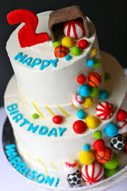 Dog Birthday Decorations 17 Best Ideas About Ball Theme Birthday On Pinterest Ball Theme