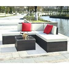 covermates outdoor furniture covers. New Outdoor Couch Cover And Sectional Patio Furniture Medium Size Of Wooden . Amazing Covermates Covers