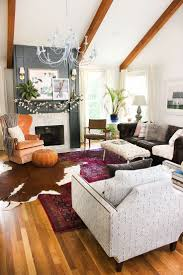 Pintrest Living Room 1000 Ideas About Living Room Designs On Pinterest Home Also Living