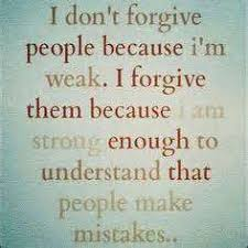 Beautiful Quotes On Forgiveness Best Of Forgive Quotes Telugu With Beautiful Images Ordinary Quotes