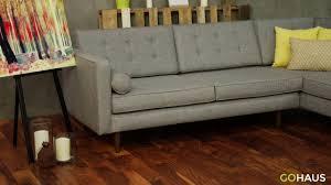 Bamboo Flooring At Costco | Harmonics Flooring Review | Skyline Maple Laminate  Flooring