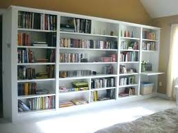 built in bookcases custom built bookcase cabinets how to build a built in bookcase repair build built in bookcases