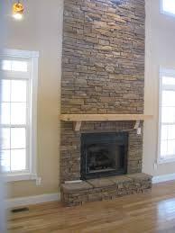 mount u free standing large space heater fireplace stone w heat adjule electric wall mount u
