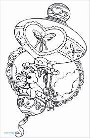 Kleurplaten Disney Prinsessen Fris 31 Stijlvol Dierenambulance