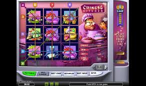 Играть в игровые автоматы бесплатно операция ы