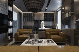 luxury office design. like architecture u0026 interior design follow us luxury office n