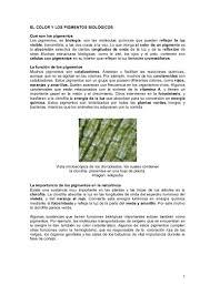 Colorantes Vegetales Quimica L Duilawyerlosangeles