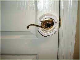 child proof sliding door baby proof door latch large image for sliding door locks child proof