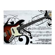 full size of gibson guitar area rug fender shaped and al notes by furniture exciting astonishing