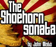 shoe horn sonata essay the shoe horn sonata essay