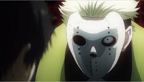To install, download and unpack the archive 1369511210.zip;; Tokyo Ghoul Episode 11 High Spirits Ganbare Anime Tokyo Ghoul Wallpapers Tokyo Ghoul Anime Tokyo Ghoul