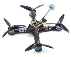 a combination of high performance great flight dynamics and easy setup make the diatone gt200 2017 the easiest route to competitive fpv drone racing