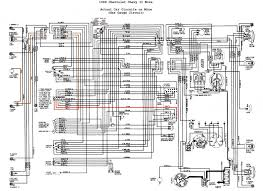 g8 fuse box wiring library 1966 gto fuse panel diagram just another wiring data lancer fuse box 67 gto tach wiring
