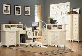 home office furniture collection. Pine Office Furniture Home Collection E