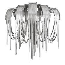 <b>Бра Crystal Lux Heat</b> AP2 — купить в интернет-магазине ВамСвет