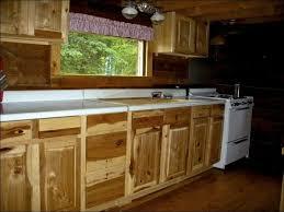 lowes kitchen design. medium size of kitchen:cabinet doors lowes kitchen design services bath .
