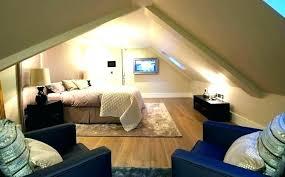 mood lighting bedroom. Charming Mood Lighting For Bedroom Design Pictures Light Bedrooms