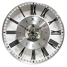 Small Picture Home Design 93 Glamorous Large Wall Clocks For Sales
