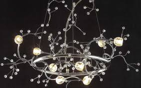 top 67 preeminent tree branch chandelier lighting amazing crystal chandeliers with amusing fearsome p alarming twig