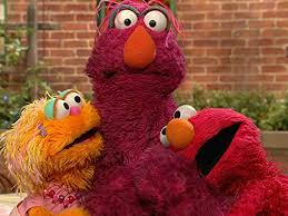 Play educational games, watch videos, and print coloring pages with elmo, cookie monster, abby cadabby, big bird, and more! Watch Sesame Street Season 39 Prime Video
