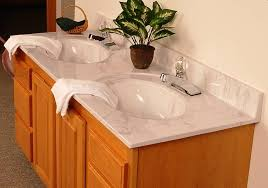 cultured marble bathroom sinks. vanity tops cabinets usa cultured marble for bathroom inspirations 14 sinks e